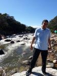 Rio Badillo